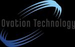 Ovation Technology Logo